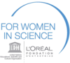 Loreal - For Women In Science