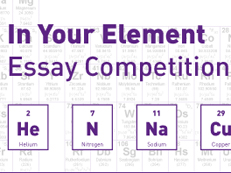 Nature Chemistry essay contest_small