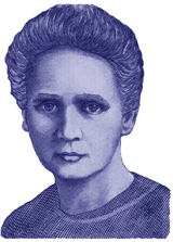 marie Curie portrait_small