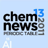 Chem13_new_element_pic