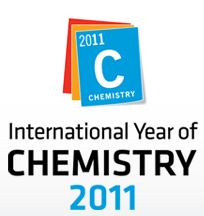 International Year of Chemistry, 2011
