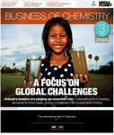 Business_of_chemistry